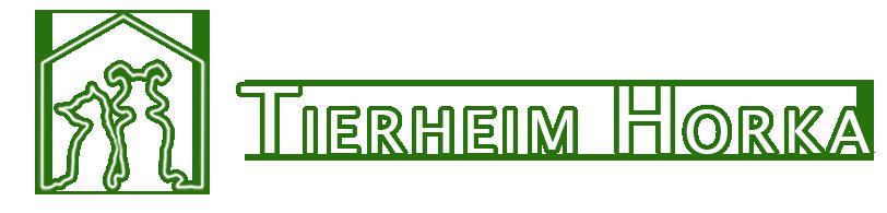 Tierheim Horka